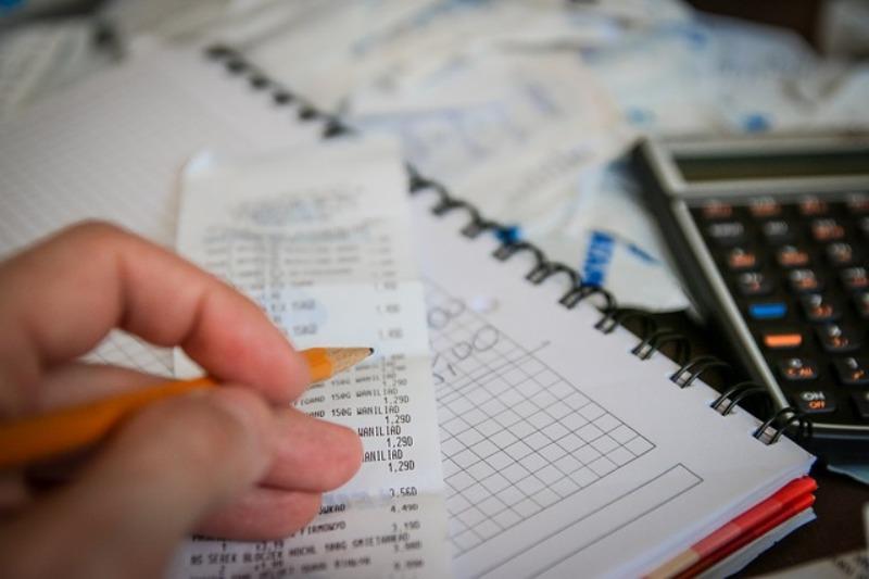 Image: investolope.com