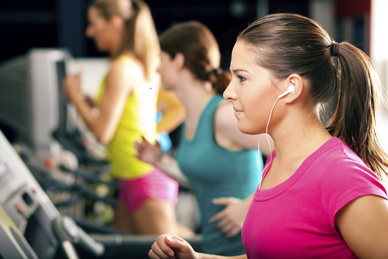 gym-workout-cardio-pamper