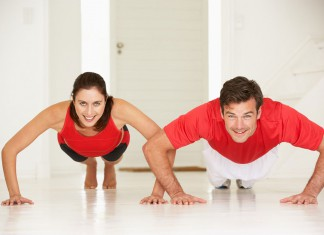 Aerobic-Fitness-Protect-Liver-Against-Alcohol-Related-Damage