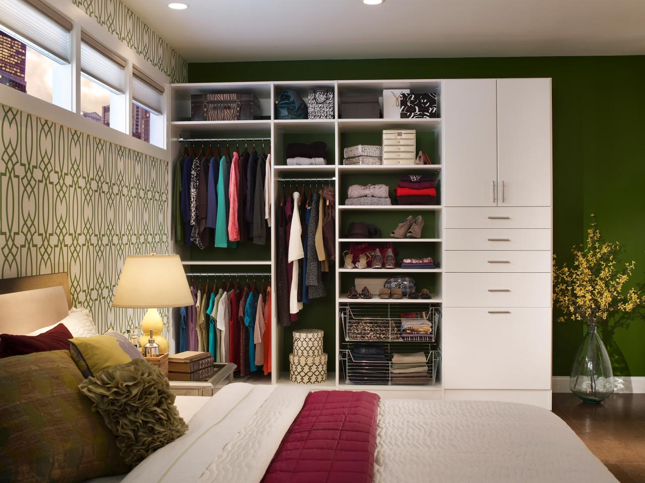 gorgeous hanging shelves canada storage closet z wardrobe luxurious walmart rod can temporary home and do from with in frame amazing honey ameriwood