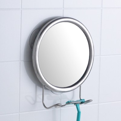 Things you need to have for that blissful shower pamper my for Need a mirror