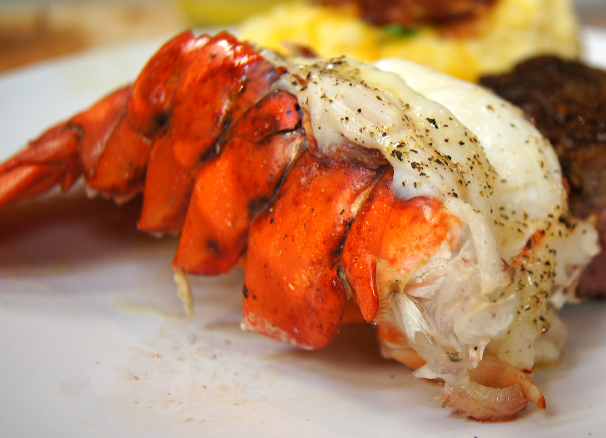 6 Places in KL to Dine at For Your Lobster Fix | Pamper.My