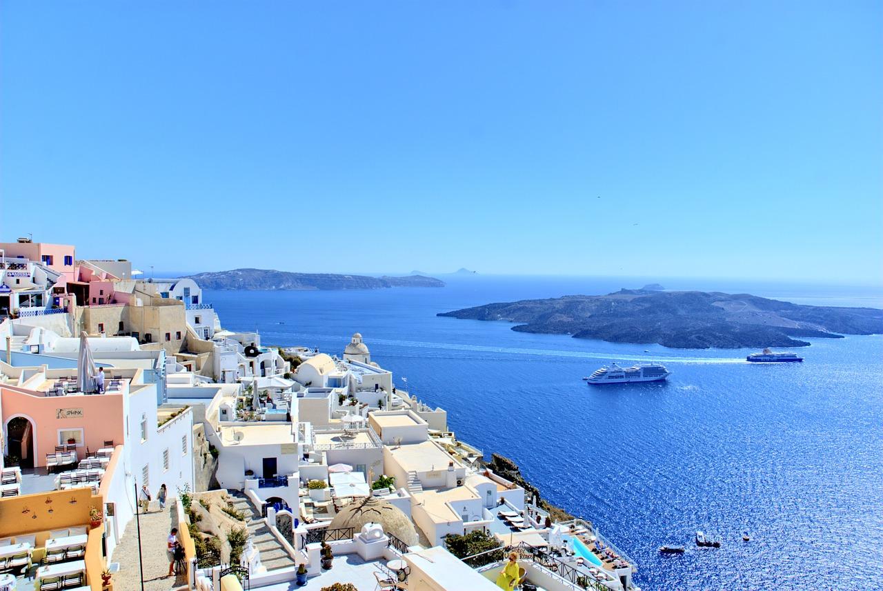 greece-997737_1280
