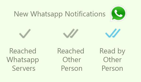 perfection status for whatsapp