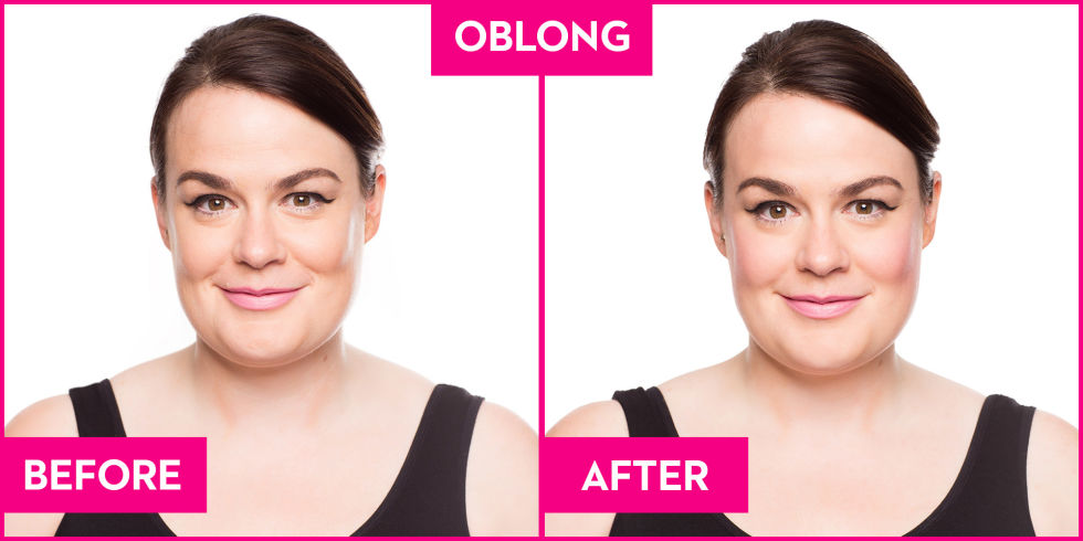 5 Tips for Applying Blush that Every Woman Should Know ...
