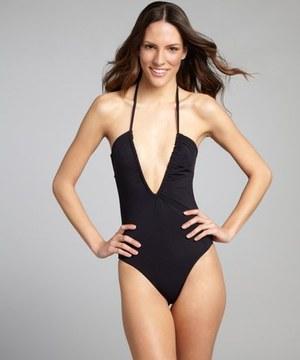 Five Top Tips for Choosing the Best Swimwear