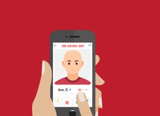 Free dating app malaysia