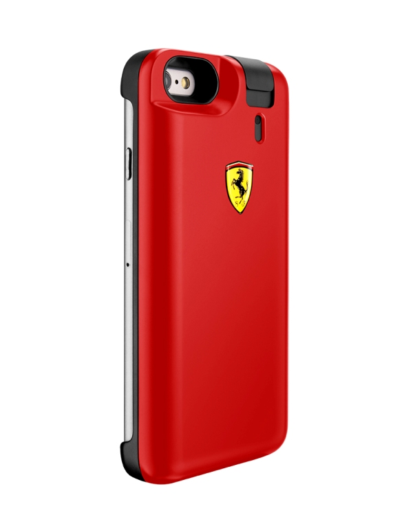 The Fragrance Iphone Case Is A Case Designed For Iphone 6