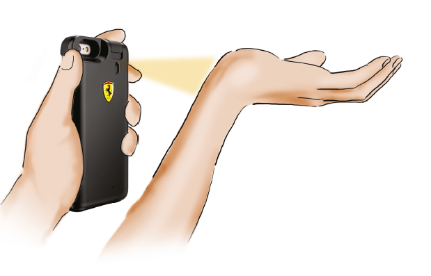 The Fragrance Iphone Case Is A Case Designed For Iphone 6 And 6s