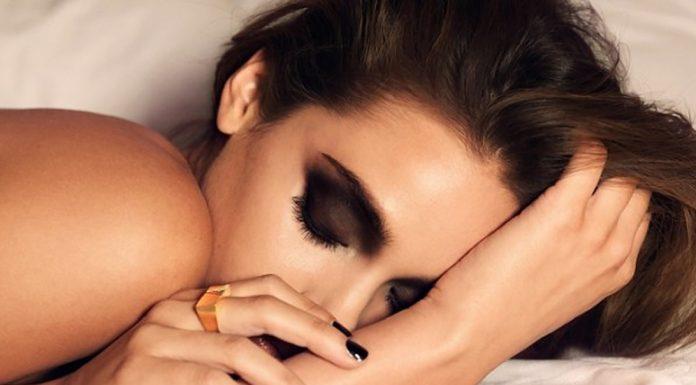 8 Bad Beauty Habits To Avoid