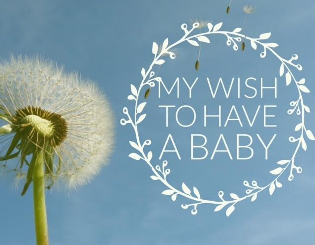 Image: acherryontop.com