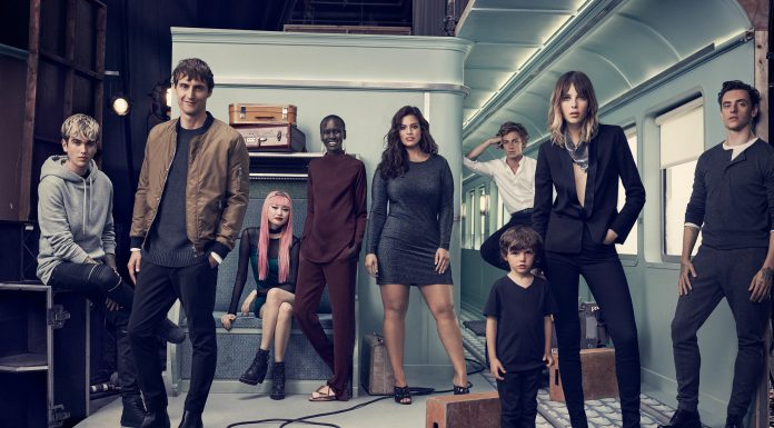 Ring in the festive season with H&M's 30th store opening at Sunway Velocity Mall - Pamper.My