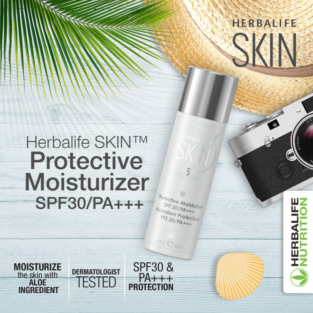 Care herbal life product skin - Tried Tested Herbalife Skin Spf 30 Pa