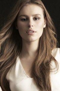 Valeriya (Image: truemodel.net)