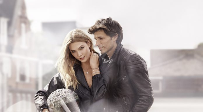 Swarovski Launches Valentine's Day Jewelry Collection, Crystal Wishes - Pamper.My