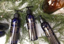 Kiehl's Malaysia, Midnight Recovery Botanical Cleansing Oil - Pamper.My