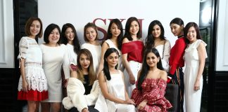 SK-II Launches Malaysia's Beauty Circle! - Pamper.My