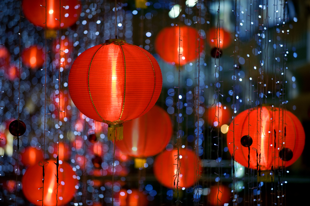 your guide to tech chinese new year superstitions - Chinese New Year Superstitions
