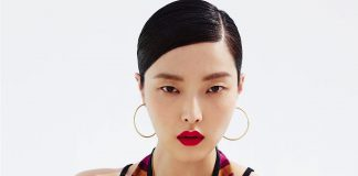 Chinese New Year Beauty Rituals That We Will Never Miss - Pamper.My
