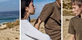 UNIQLO Launches Uniqlo U Spring/Summer 2017 Collection-Pamper.my