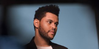 Springs Icons Selected by The Weeknd, The Essential Men's Wardrobe at H&M-Pamper.my