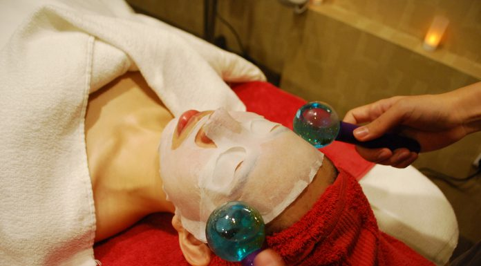 Tried & Tested: Hydra Replenishing Facial at A'aroma Concept Beauty & Spa-Pamper.my