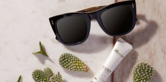 Protect Your Eyes From Pollution With The Dr. Andrew Weil for Origins™ Mega-Defense SPF 20 Barrier Boosting Eye Cream-Pamper.my