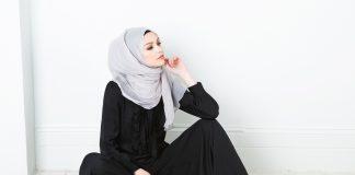 Debenhams unveils Global Partnership with World's Leading Modest Fashion Brand, Aab-Pamper.my