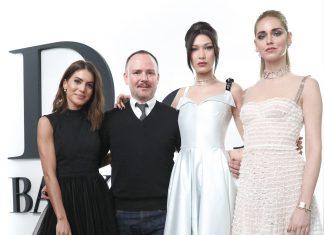 House of Dior Revealed Its New Diorshow Pump 'N' Volume Mascara-Pamper.my