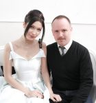 House of Dior Revealed Its New Diorshow Pump 'N' Volume Mascara, Bella Hadid and Peter Philips-Pamper.my