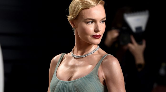 Hollywood Stars Shine In Piaget Timepieces and Jewellery For Oscar Night-Pamper.my