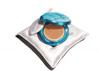 Physicians Formula Mineral Wear Talc-Free All-in-1 ABC Cushion Foundation-Pamper.my