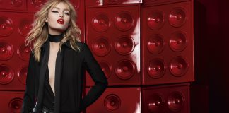 The First YSL Beauté Flagship Boutique Is Coming To Malaysia!-Pamper.my