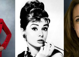 International Women's Day 2017: Our Top 10 Most Iconic Women Of All Time-Pamper.my
