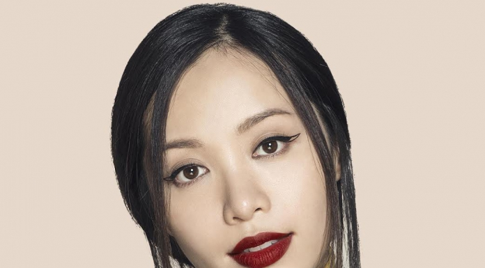 Michelle Phan's Revamped Em Cosmetics-Pamper.my