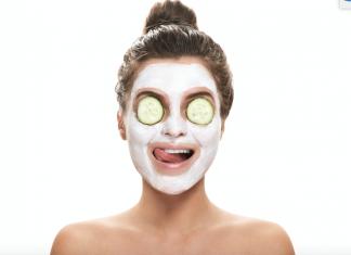 5 DIY Face Masks For Brighter Skin-Pamper.my