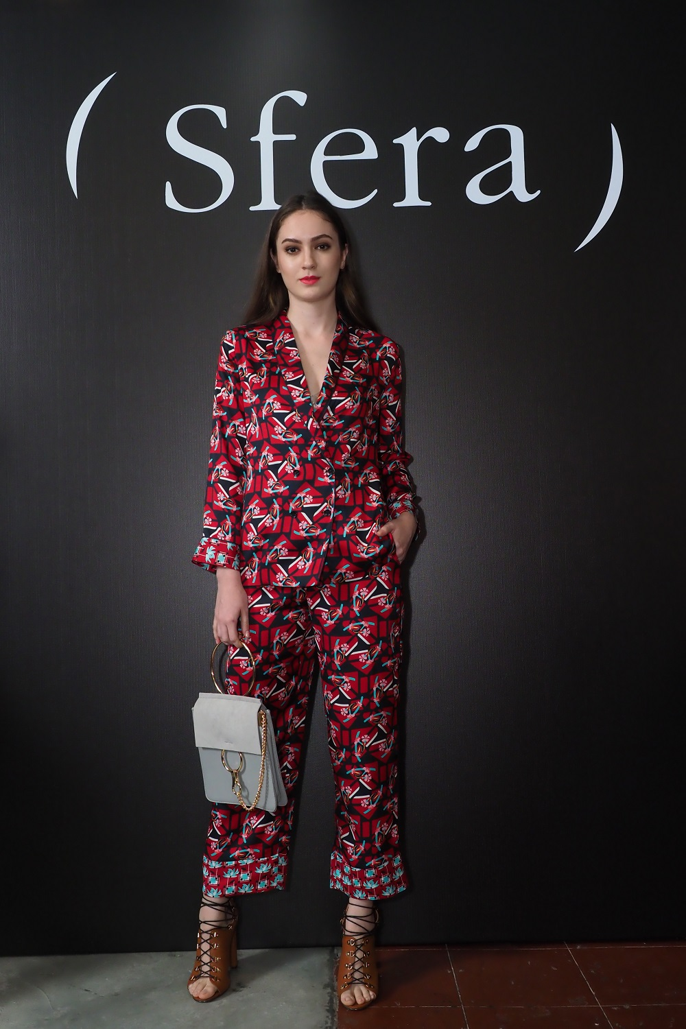 Fall sfera winter collection best photo