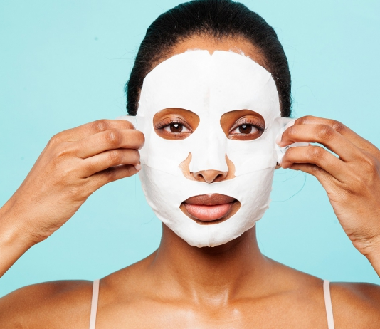 World Healthy Day 2017: Fighting Depression With Beauty Rituals-Pamper.my