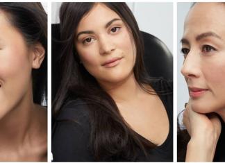 BOBBI BROWN Skin Foundation Formulas - See Perfect Skin, Not Makeup-Pamper.my