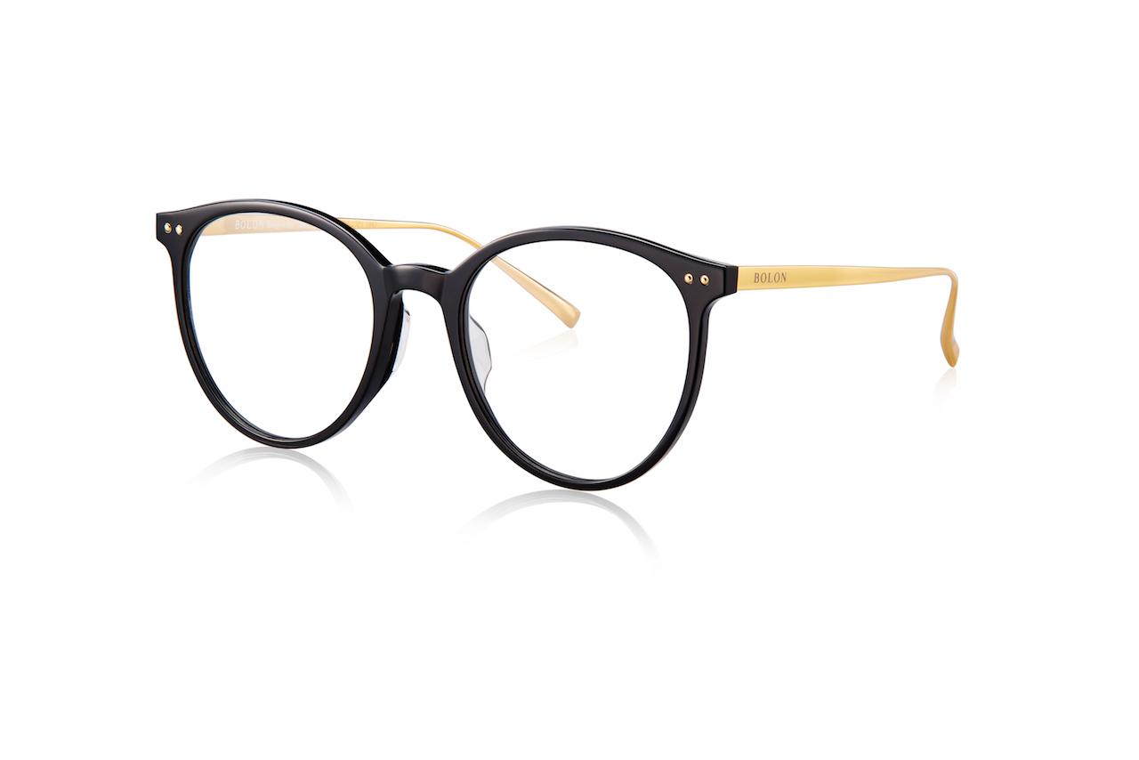 c0cdd3e9b36 BOLON 2017 Eyewear Collection  Modern   Elegant