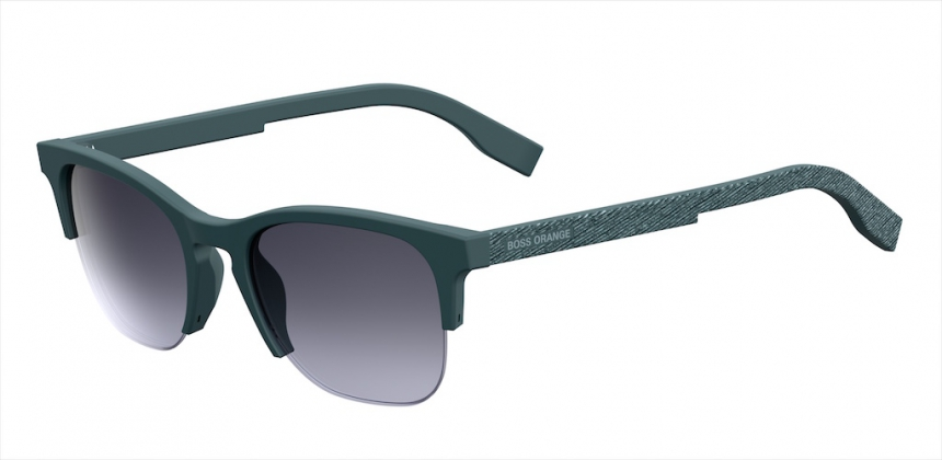 6b195eeff77 BOSS 0290S-2000260ZI99O R00. BOSS0886S 6LB85. Classic Shapes. The new Safilo  eyewear collections ...