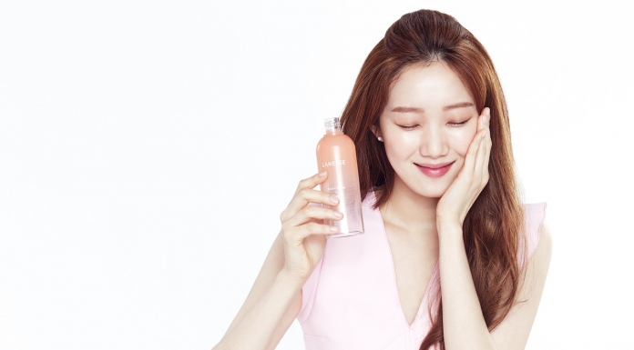 LANEIGE's Fresh Calming Line, Your Solution To Combination Skin Woes-Pamper.my