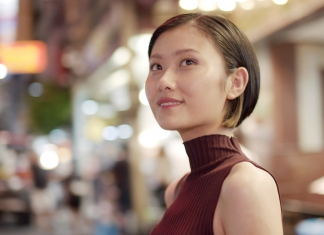 """SK-II Brings Awareness To Age-Related Pressures For Women In Asia With """"The Expiry Date"""" Campaign-Pamper.my"""