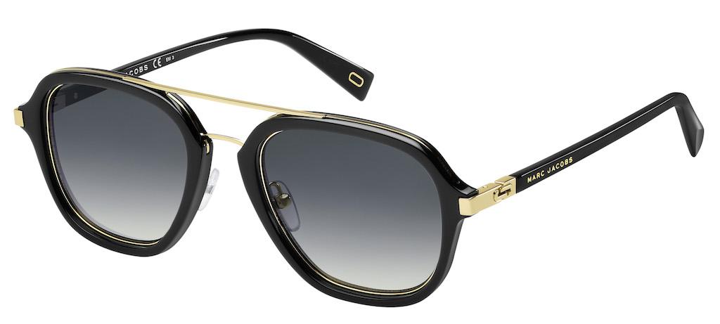 607acad8a66 Safilo SS2017 Men  39 s Eyewear Collections
