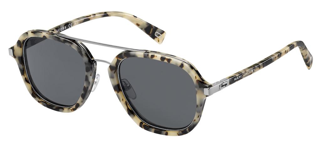 451dbf28e0c Safilo SS2017 Men s Eyewear Collections