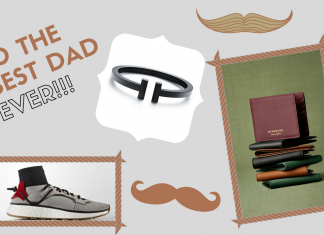 0973cff62df69 Surprise Your Dad With These Luxurious Father s Day Gifts