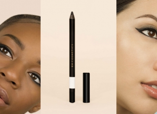 We Need Michelle Phan's Holy Grail Matte Gel Pencil!-Pamper.my