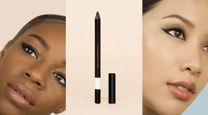 We Need Michelle Phan's Holy Grail Matte Gel Pencil!-Pamper.my