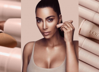 How Different Is Kim Kardashian West Beauty To Kylie Cosmetics?-Pamper.my