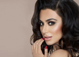 3 Must-Try Beauty Products From Huda Beauty-Pamper.my